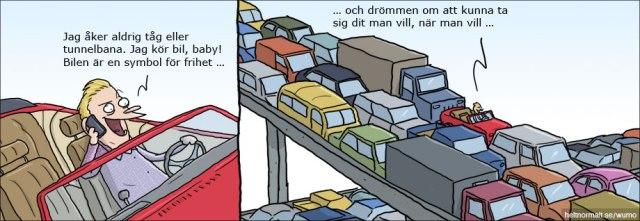 http://heltnormalt.aftonbladet.se/wumo/2013/10/15