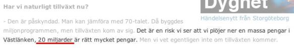 Theo Papaioannou (partiledare Vägvalet), GP chat