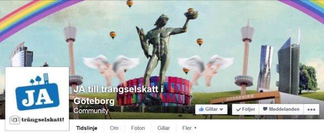 JA till trängselskatt i Göteborg - Mozilla Firefox_2014-08-26_20-43-48